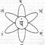 Some Effective Sadhana– Narayan Mantra Sadhana Vigyan