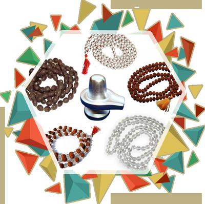 sadhana-materials